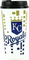 Kansas City Royals 32oz Tumbler - MLB - $11.63