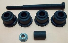 New Mopar Genuine Oem Rear Stabilizer Sway Bar Link Kit 04762137 5151803AA - $24.05