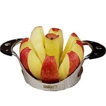 Durable Stainless Steel Apple Corer Slicer Fruit Cutter Kitchen Tools(4.... - $33.81