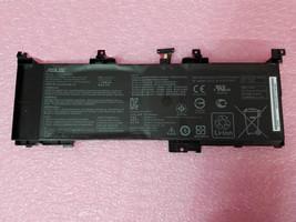 C41N1531 Asus Battery For GL502VY GL502VY-FY023T Rog GL502VT - $69.99
