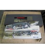 Yoshimura ST-1 Camme per VF400/VF500 - $1,421.09