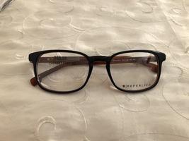 Republica Knoxville Women's Eyeglass Frames - $49.95