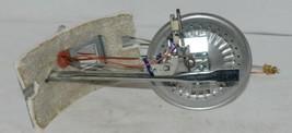 A O Smith K Final Burner Assemnbly Legacy 9003380005 Material 100109201 image 2