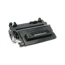 West Point Compatible HP CC364A 64A Toner Cartridge Black For HP LJ 4010... - $54.07