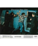 The Star Chamber 8x10 Lobby Card 8 - $6.92