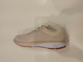 Under Armour UA Charged Escape 3 Women's Running Shoes Pink 3021966-800 Sz 9 - $75.00