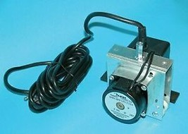LightRail 3.5 10 RPM IntelliDrive Motor Adjustable From w/0-60 Second Ti... - $222.21