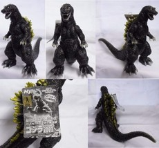 Bandai Movie Monster Series Godzilla 2002 Hyper Hobby Magazine Limited F... - $571.36