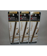 L'Oreal Infallible Never Fail Silkissime Silky Eyeliner Pencil #280 Gold... - $11.70