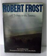 Robert Frost Poems Poetry Tribute Source Photographs Dewitt Jones David ... - $15.83