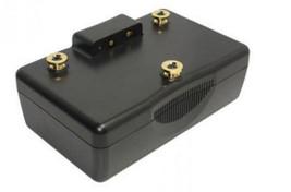 Battery For Anton Bauer Dionic 90 Camcorder,Ikegami HTM-1003,TM10,TM20SR,TM9-1 - $159.72