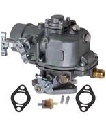 Replacement for Ford / New Holland 3000 C9NN9510B D3NN9510B D6NN9510B Ca... - $134.00