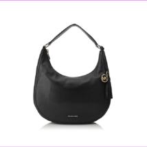Michael Kors Women's Lydia Large Shoulder Bag - $292.59