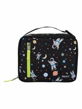 PackIt Freezable Hampton Lunch Bag, Spaceman - $15.00