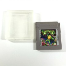 Battletoads Cartridge Only Nintendo Game Boy 1991 Authentic Tested & Wor... - $17.36 CAD