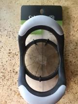 Calphalon Easy Grip Apple Divider Slicer Corer New GT115 - $11.39