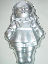 Wilton Storybook Girl Boy Doll Dolly Rag Raggedy Ann Andy Bride Groom Ca... - €21,83 EUR