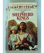 Children of the Lion No. 2 THE SHEPHERD KINGS Peter Danielson 1984 Paper... - $9.99