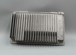 14 15 FORD FOCUS AUDIO RADIO AMPLIFIER CT4T-18B849-AG OEM - $94.04
