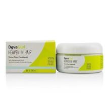 Devacurl Heaven In Hair Divine Deep Conditioner 8 Oz / 236 Ml - $28.70