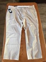Ralph Lauren Mens Classic Pants Size 46x30 0010 - $67.91