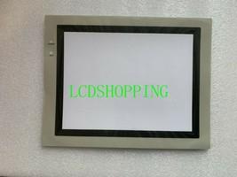 NT631C-ST141B-EV1,NT631C-ST141-V2 NT631C-ST141B-EV2lcd touch film  NEW - $14.25