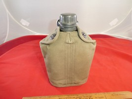 Army Canteen - $9.99
