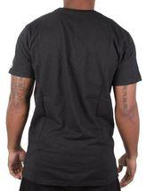 Caviar Cartel SSUR Men's Black White Printed 1969er Tattoo T-Shirt NWT image 3