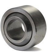Wssx16T Teflon Coated 1 Inch Hole Uniball Joint Spherical Bearing - Pack... - $143.60