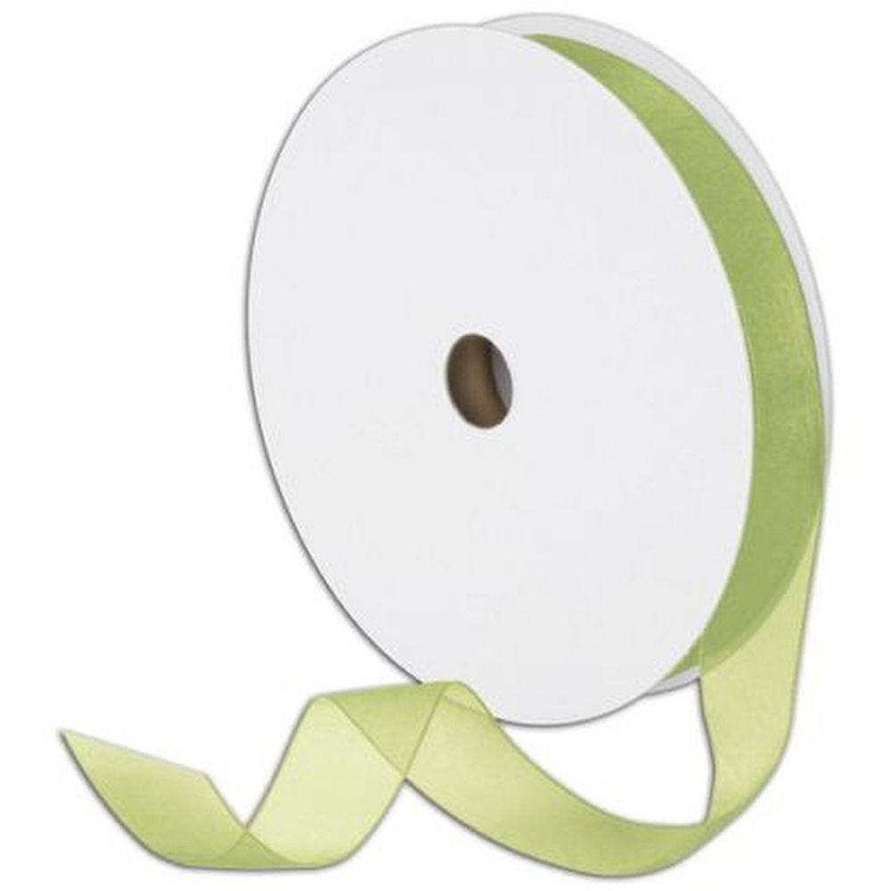 50 Mono Matches Matchbook Print w// 72 Point Monogram Letter light green
