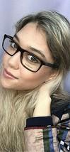 New BURBERRY B 4022 3627 55mm Tortoise Rx Unisex Eyeglasses Frame #1 - $149.99