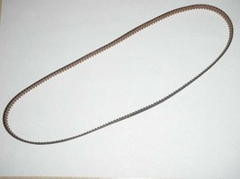 """/""""New Replacement Belt/"""" for West Bend A41040 D41040 Bread Maker Machine"""