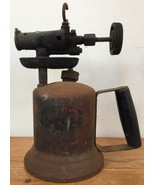 old blowtorch? - $1,000.00