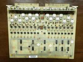 Allen Bradley Modular Relay 634176C-90 - $219.78