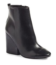 Tory Burch Grove Block Heel Bootie (7 B(M) US) - $295.00