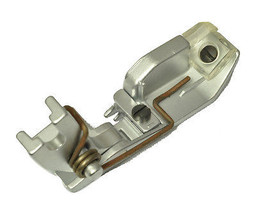 Elna L4 Sewing Machine Presser Foot Assembly 396002-36 - $26.96