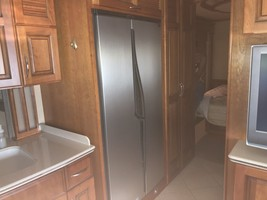 2007 Newmar Mountain Aire 4528 For Sale In The Plains , VA image 4