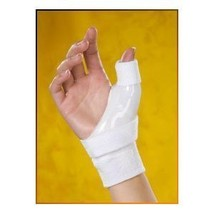 """Corflex Low Profile Thumbster Small Right 6-7"""" - $29.99"""