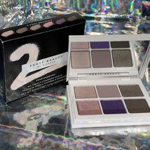 NIB Fenty Beauty Snap Shadows 2 Cool Neutrals Gr8 For On The Go image 5