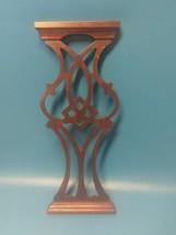 capehart ornament - $34.30