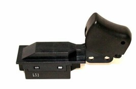 Makita Switch TG933TN-2 Circular Saws 5008MB AND OTHERS 651189-3 6511893 - $12.02