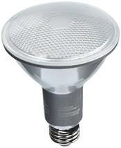 Feit Electric PAR30LDM/930CA Bulb, Product Specific - $9.99
