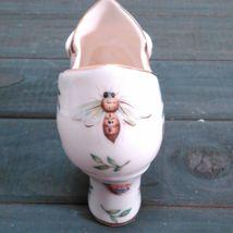 Porcelain Shoe FIB Burton & Burton image 4
