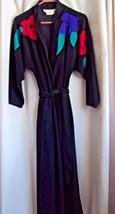 Oscar de la Renta Woman's Robe - ₨1,166.33 INR
