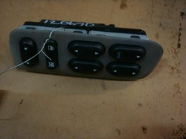 01-03 04 05 06 07 Ford Escape L. Electric Door Switch - $34.64