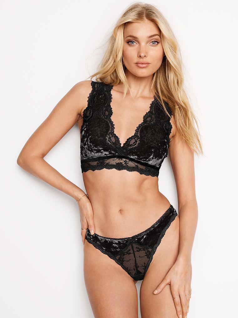 5c2d3f2ef883 Victoria's Secret Dream Angels New! Crushed and 41 similar items. S l1600