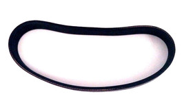 Ricambio Nuovo con Cintura Artigiano 12 1.3cm Piallatrice 351.23378 3512... - $15.66