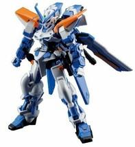 Bandai Hobby #57 HG Gundam Astray Blue Frame Second L Model Kit, 1/144 S... - $39.40
