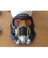 Guardians Of the galaxy Star Lord Boys Mask K - $9.89