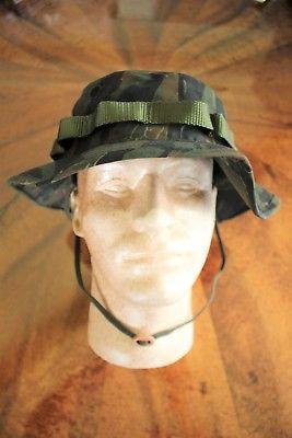 800f955f08d Usn Army Marines Tigerstripe Bdu Ripstop and 50 similar items